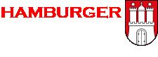 Hamburger Klempner
