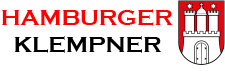 Hamburger Klempner